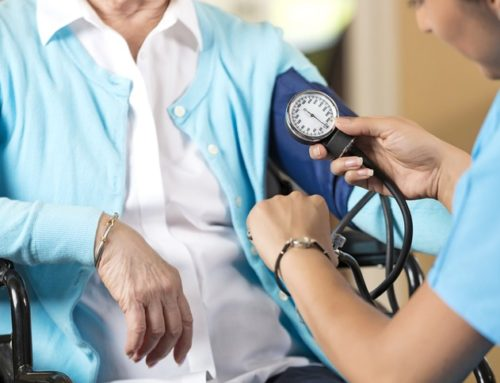 The 3 important questions to ask if you have been diagnosed with high blood pressure