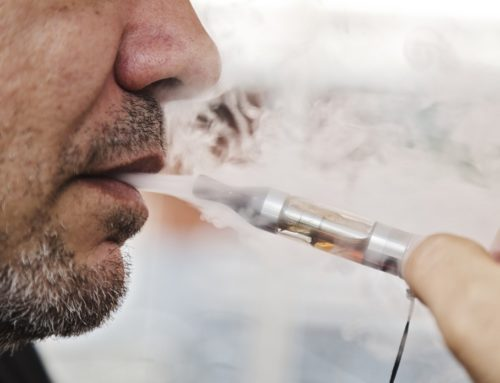 E-cigarettes, Vaping and the Heart: What we know so far