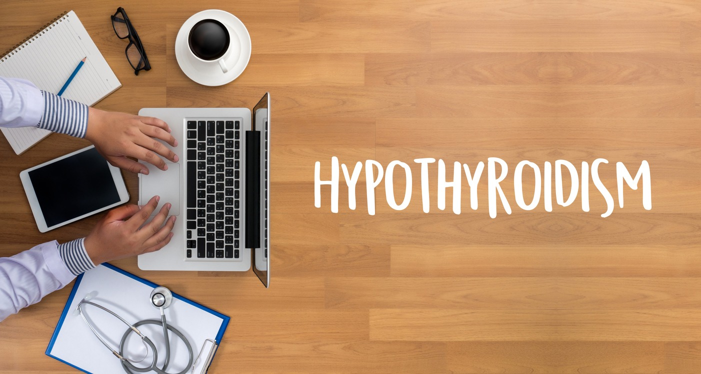 Hypothyroidism and the Heart | Dr Sanjay Gupta Cardiologist