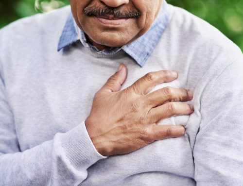 New Hope For Heart Failure Patients A Game-Changer Arrives!